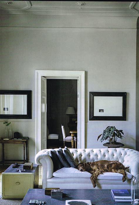 milan apartment interior 01 decoration uk
