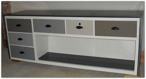 renovation cuisine pas cher peinture renovation meuble meilleures images d