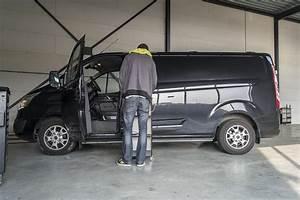 Moteur Ford Transit 2 2 Tdci 155 : reprogrammation ford transit 2 0 tdci ecoblue 170 cv 2017 ~ Farleysfitness.com Idées de Décoration