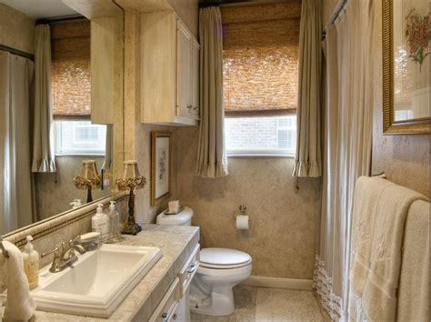 Bathroom  Bathroom Window Treatments Ideas Drapery Ideas