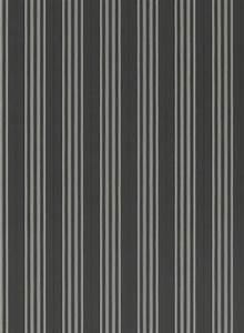 tapete palatine stripe von ralph lauren 2278 With balkon teppich mit ralph lauren tapete