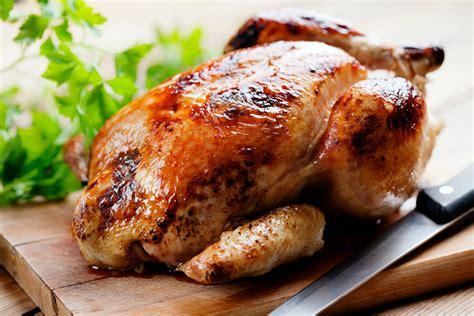maison jardin cuisine brocante comment cuisiner un poulet r 244 ti