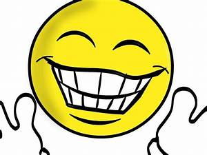 Super Happy Face - ClipArt Best