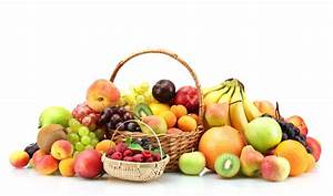 Obst Online Bestellen : obstk rbe online bestellen fruchtp ckchen obst und gem sehandel ~ Orissabook.com Haus und Dekorationen