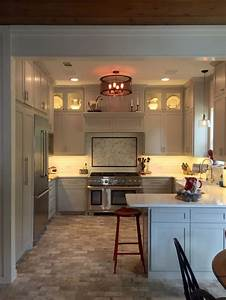 621 best cabinets kitchens baths images on pinterest With kitchen cabinets lowes with sticker farmer