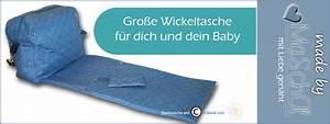 Wickeltasche Mit Wickelunterlage : grosse wickeltasche mit wickelunterlage willkommen bei maschol ~ Orissabook.com Haus und Dekorationen