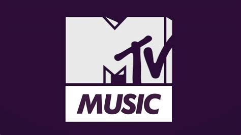 MTV Music & MTV Dance Now Available - YouTube