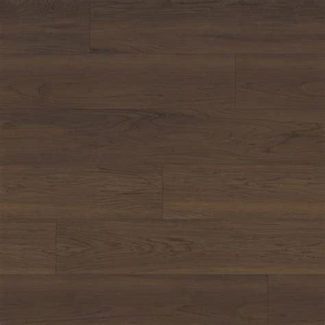 malmquist flooring luxury vinyl flooring price