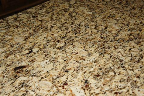 santa cecilia granite heartland granite quartz