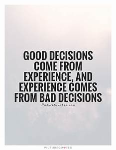 Lessons Learned In Life Quotes & Sayings | Lessons Learned ...