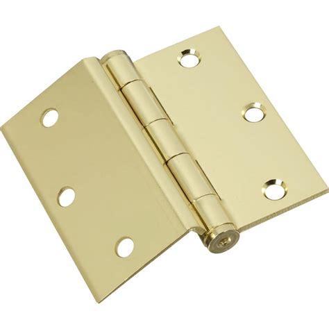 kitchen cabinet hinges home depot decorative door hinges 100 pivot hinges for cabinets blum