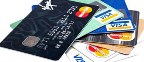 """Access to credit card number and theft. Is $35 Billion in Card Fraud the """"Cost of Doing Business""""?   Chip Shield"""