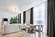 Blende Für Gardinenschiene : gardinenschiene mit blende gardinenleiste mit led decormarket ~ Whattoseeinmadrid.com Haus und Dekorationen