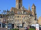 Saint Pierre and Miquelon, France Social Travel Network ...