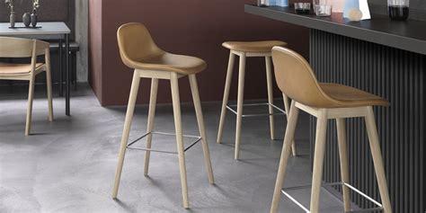 les chaises hautes chaises hautes pour la cuisine notre shopping