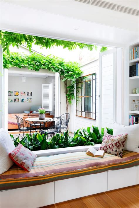 Reading Nooks Set by 50 Best Reading Nooks We Come Across