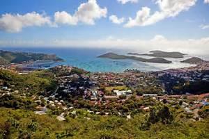 Pictures of U.S. Virgin Islands - U.S. News Travel U.S. Virgin Islands
