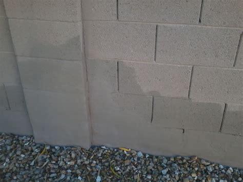 Cover Cinder Block Wall   Decor IdeasDecor Ideas