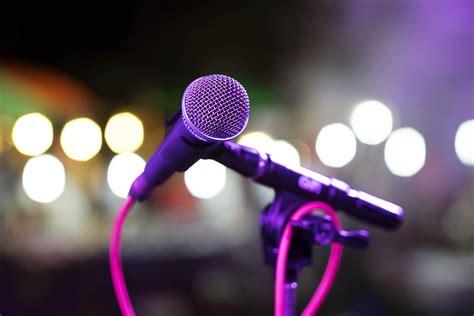Music And Karaoke Mytremezzina