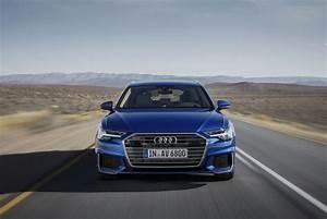 Audi A 6 Gebraucht : audi a6 gebraucht oder neu kaufen ~ Jslefanu.com Haus und Dekorationen