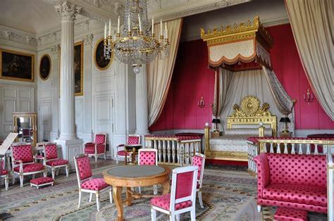 chambre des notaires de versailles le grand trianon à versailles