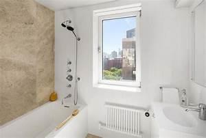 Aménager Une Salle De Bain : amenager une petite salle de bain ~ Dailycaller-alerts.com Idées de Décoration