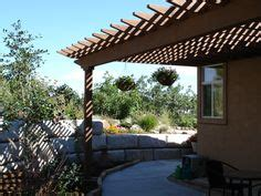 1000 images about low cost patio covers on