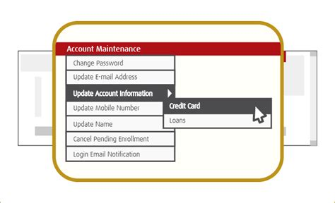 Just look for citibank credit card as the log on to your bank's website/mobile app. Bpi Credit Card Hotline | Webcas.org