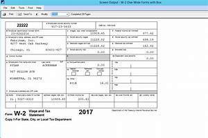 microsoft dynamics gp year end update 2016 us payroll With w2 template 2013
