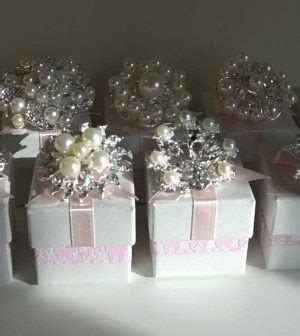 wedding decorations you can make at home stylish wedding decor you can make at home vintage favours