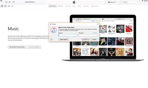 Install Itunes 10.7 64 Bit