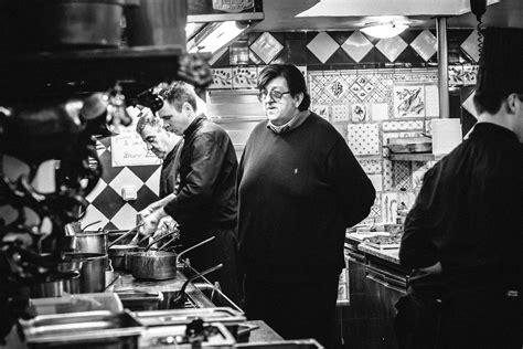 la cuisine restaurant chez bruno restaurant la cuisine
