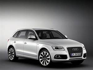 Q5 Hybride : 2014 audi q5 hybrid price photos reviews features ~ Gottalentnigeria.com Avis de Voitures
