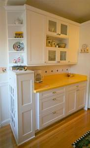 white kitchens ivory kitchens cream kitchens 2018