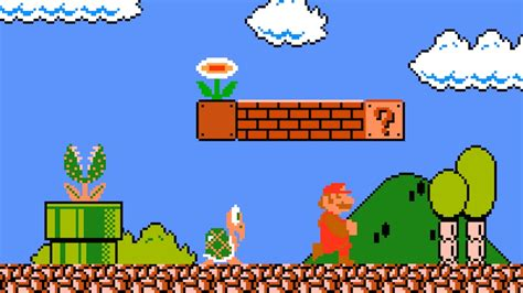 Top 10 Popular Video Game Theme Songs