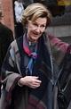 Queen Sonja Photos Photos - Zimbio