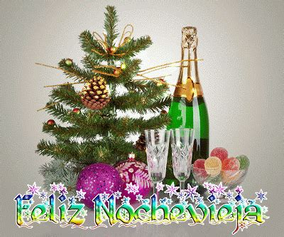 Imagenes con Frases para Navidad 2014 Postales con Frases