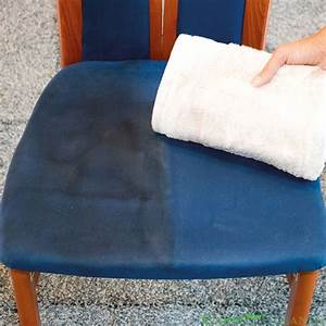 Enlever Du Chewing Gum Sur Du Tissu : nettoyer une chaise en tissu unipro groupe ~ Medecine-chirurgie-esthetiques.com Avis de Voitures