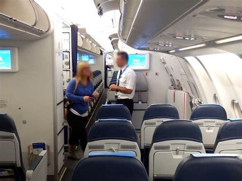 xl airways reservation siege avis du vol xl airways cancún en economique