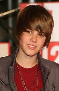 Funny Image Collection Justin Bieber Famous Old Hairstyle
