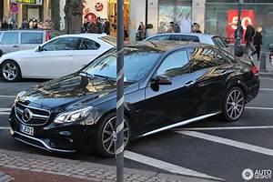 Mercedes V8 Biturbo : mercedes benz e 63 amg w212 v8 biturbo 2 january 2017 ~ Melissatoandfro.com Idées de Décoration