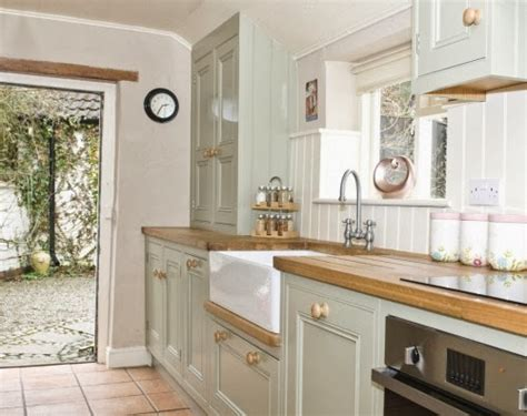 farrow and grey kitchen cabinets modern country style colour study farrow and gray 9872