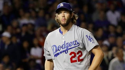 kupfer le rund baseball where should clayton kershaw be drafted in 2017