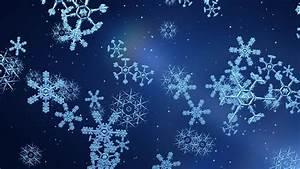 Photo Collection Photos Animated Snow Falling