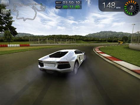 Lamborghini Aventador Lp 700-4 Gets Featured In Sports Car