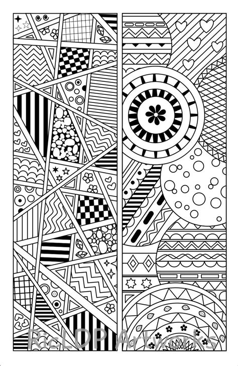 set   coloring bookmarks    quotes