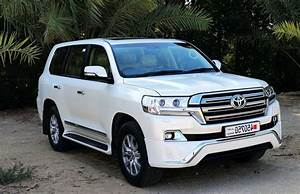 Land Cruiser 2018 : 2018 toyota land cruiser tail light hd wallpapers new car release preview ~ Medecine-chirurgie-esthetiques.com Avis de Voitures