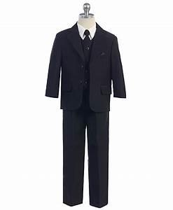 Kostym barn storlek 86