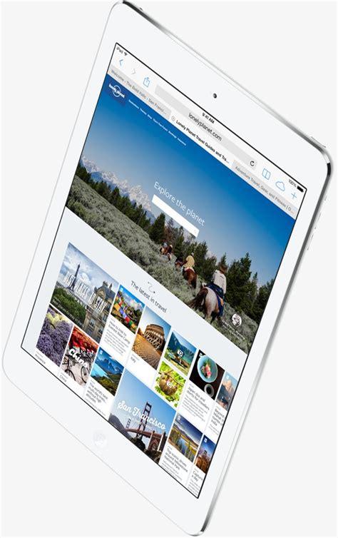 cellular  wifi  ipad model   buy