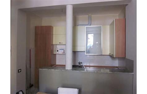 Appartamenti Affitto Ledusa by Privato Affitta Appartamento Vacanze Appartamento